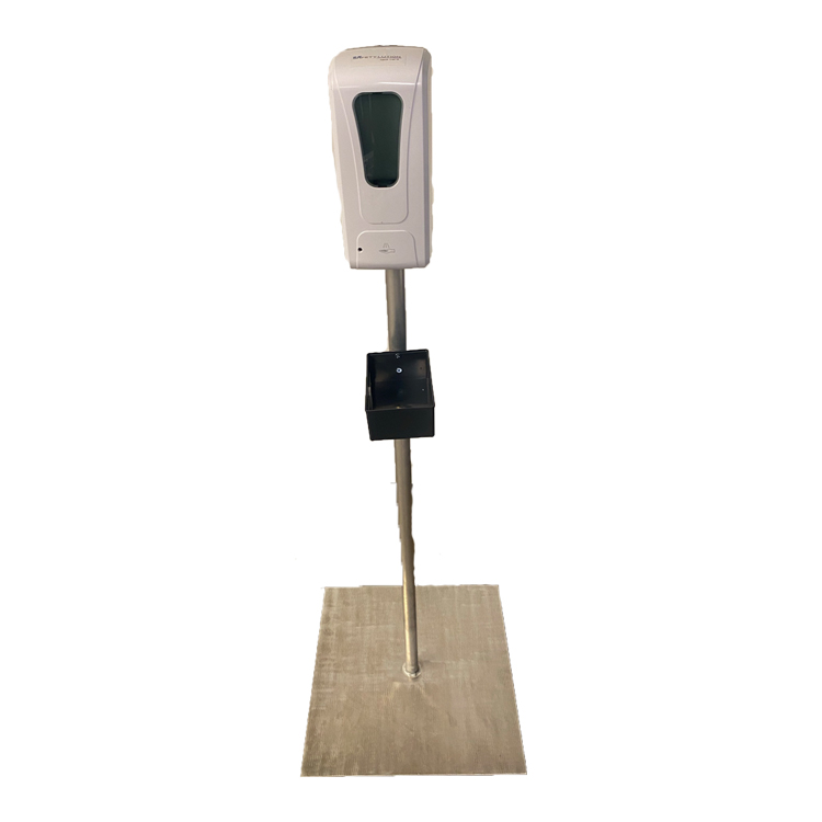 Dispenser-zuil-2