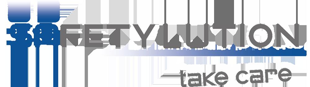 logo-safetylution